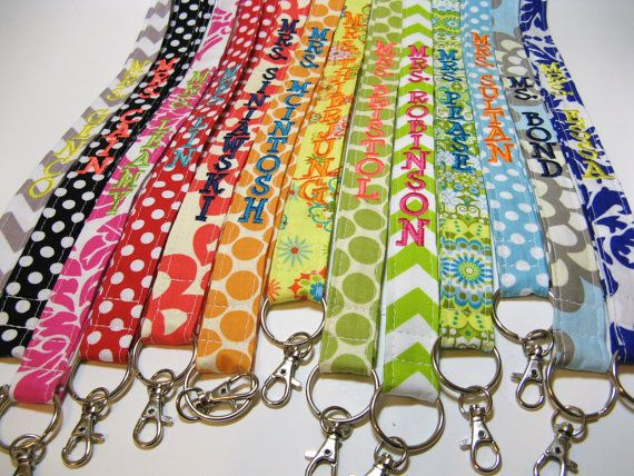 Hey, I found this really awesome Etsy listing at http://www.etsy.com/listing/169056024/design-your-own-personalized-lanyard-id