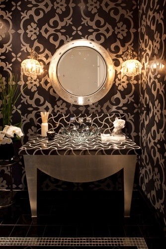 307 Best Mirror Mirror On The Wall Images On Pinterest