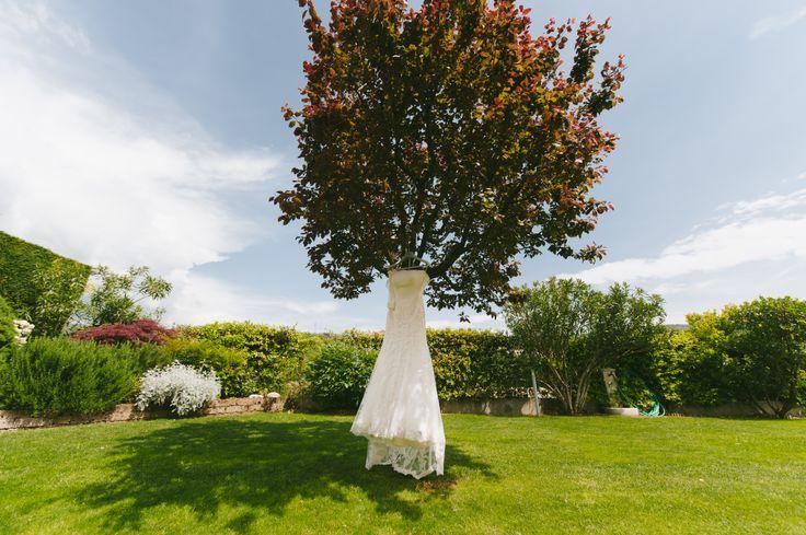 #Wedding #Dress #air #Bride #Getting #Ready #weddingdress #abitosposa #abito #sposa