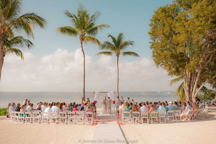 17 Best Ideas About Florida Packages On Pinterest