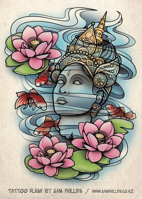 assets/Uploads/_resampled/SetWidth487-balinese-thai-tattoo.jpg