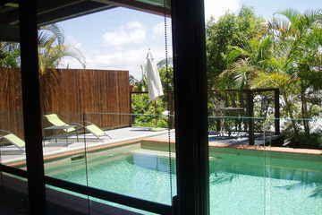Wimdu accommodation site
