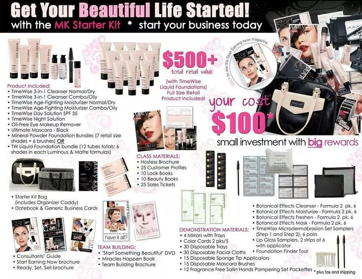 Please Contact Me If You Have ANY Questions About The Mary Kay Special I Will Refer To Debi Trust Ladies Shes Awesome