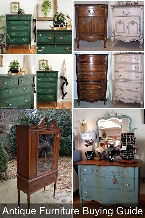 Antique Furniture Stores Near Me Antique Desk And Chair Best Way To Antique Furniture Furniture Home Decor Home