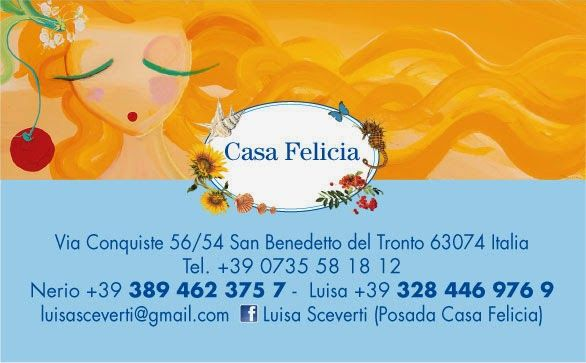 CASA FELICIA  bed and breakfast Expedia.it, Booking.com, Trivago, Tripadvisor: CASA FELICIA  bed and breakfast Expedia.it, Bookin...