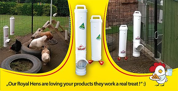 Testimonials | Dine-a-Chook#chickens feeders #hens #eggs #feeders #homesteading #farmers #drinkers #Townsville #shop #Mealworms #chickens  #PoultryFarming