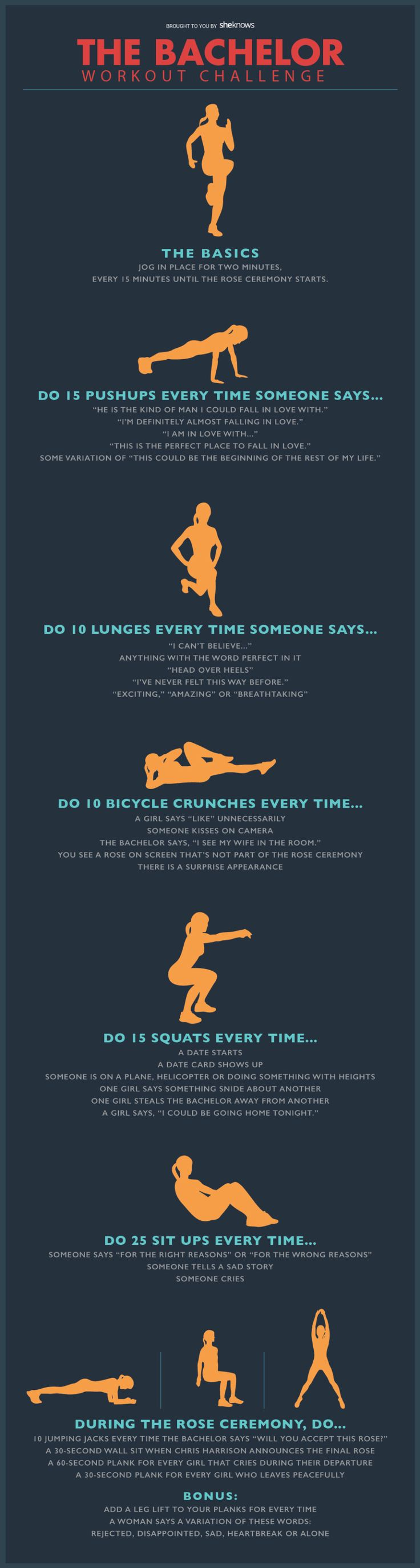 best health images on pinterest health healthy living and
