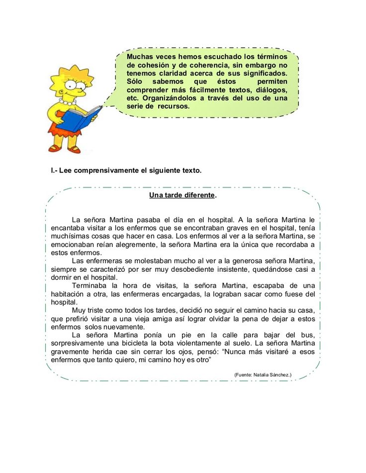mdulo-didctico-6to-bsico by Milenka22 via Slideshare