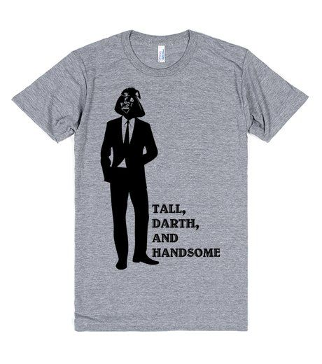 Best 25 Star Wars T Shirts Ideas On Pinterest Star Wars