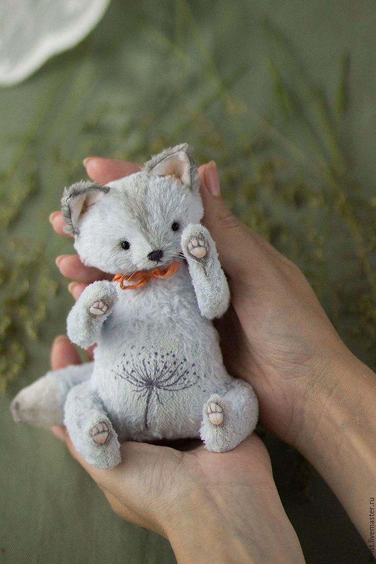 Teddy toy Cat | Купить Тедди Котик - голубой, зеленый, оранжевый, тедди, тедди кот, котик тедди, кот
