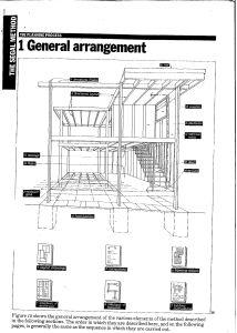 The Segal Method 01