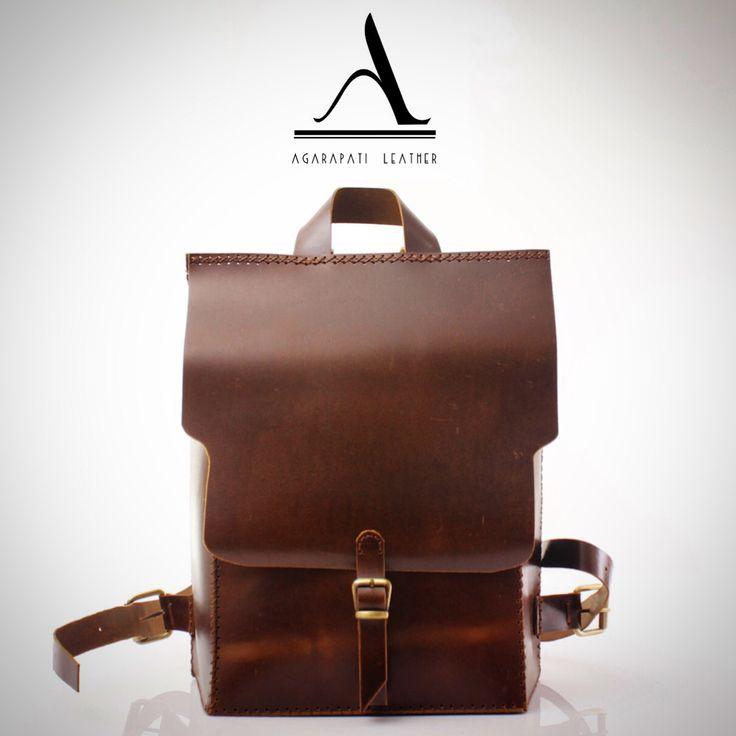 Agarapati Leather