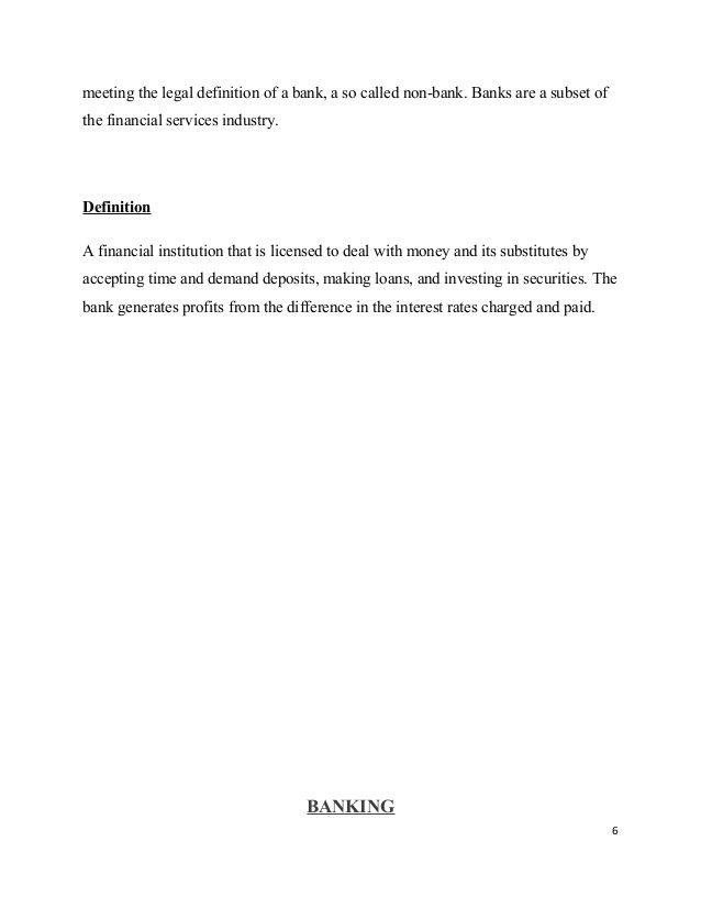 cancellation request letter