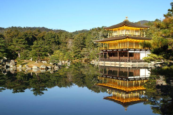 Para o ajudar a preparar a sua viagem no Japão, resolvemos reunir asdicas de viagem no Japãoque consideramos importantes, bem como um roteiro de lugares.