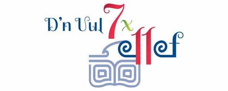jubileum-logo