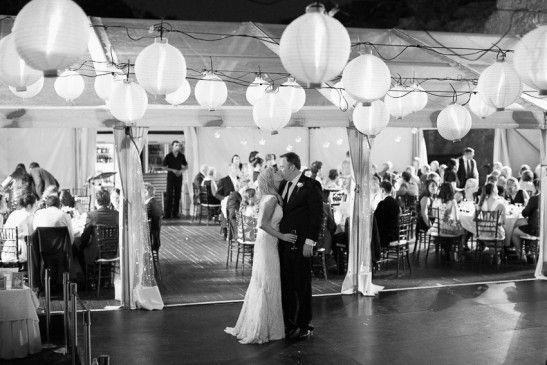 The Quarry Amphitheatre - City Beach | Wedding Venues Perth | Find more Perth wedding venues at www.ourweddingdate.com.au