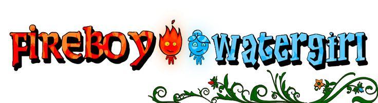 """Сейчас мы хотим представить вам одну из самых мега популярных онлайн бродилок - """"Огонь и Вода"""". Главные персонажи игры - мальчик Огонь и девочка Вода.Они хранители водной и огненной стихий. Этим двум маленьким духам предстоит увлекательное путешествие в храм, который таит в себе много интересного. Играйте в эту игру бесплатно на нашем сайте здесь http://woravel.ru/ogon-i-voda-v-lesnom-hrame/"""
