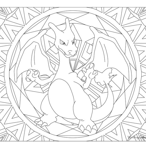 The 25+ best Pokemon colouring pages ideas on Pinterest