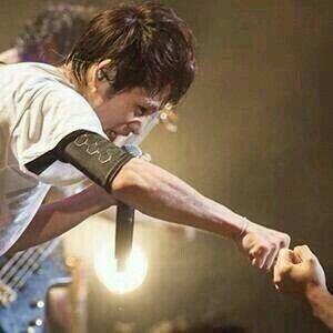 #Takuya #concert