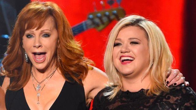 Kelly Clarkson's new album Piece by Piece is already No.