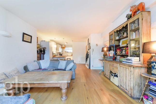 2 Bed Flat For Sale Cromer Street Bloomsbury Wc1h With Price 550 000 Flat Sale Cromer Street Bloomsbury Wc1h 2 Bed Flat Flats For Sale House