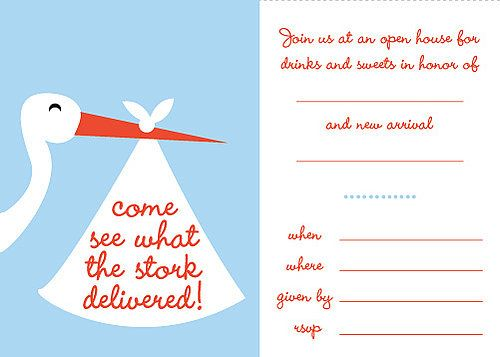 Best 25 Sip and see invitations ideas on Pinterest Sip and see