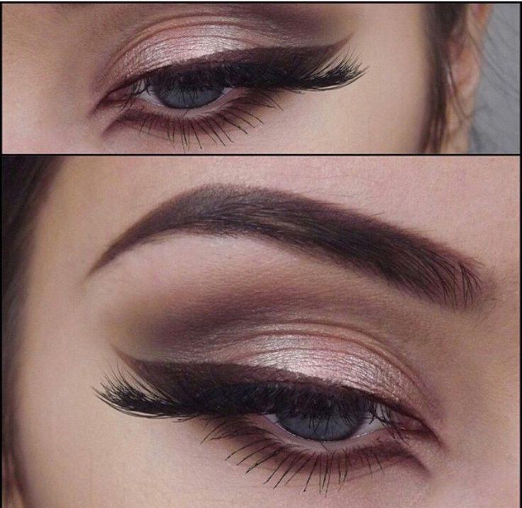 195 best Makeup images on Pinterest | Beauty make up, Make up ...