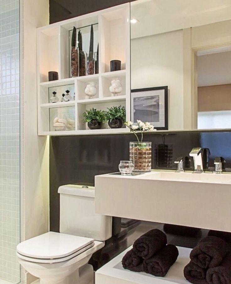 download badezimmer 8m2 | vitaplaza, Badezimmer ideen