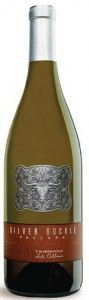 Central Valley is producing most of the wines in California. See my Chardonnay reviews here:http://chardonnayfans.com/central-valley-chardonnay-wine-reviews
