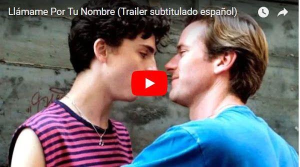 MIlitares prohiben pasar película de gays en cine de Los Próceres