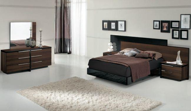 13 Best Bedroom Stuff Images On Pinterest Bedroom Stuff Platform Bed And Platform Beds
