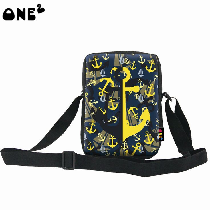 ONE2 design wholesale messenger bags korean style penguin the single shoulder bag teenager girls boys children ladies side bags