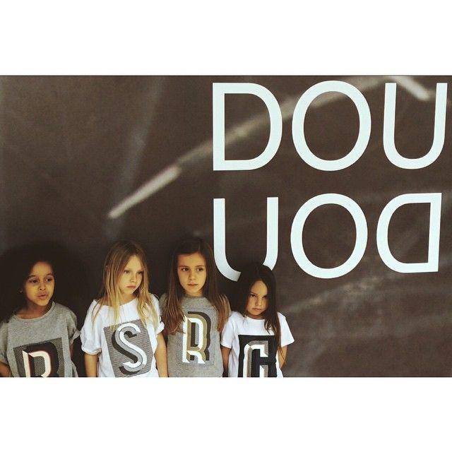 """#mypersonalcharityevent continua per tutto il 2015. Con il progetto """"MY PERSONAL..."""", le t-shirt e felpe personalizzate, DOUUOD Kids sostiene le case alloggio per i bambini ricoverati presso l'Istituto Nazionale dei Tumori di Milano #lilt"""