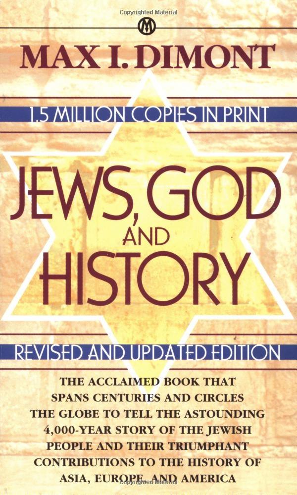 Judaism 101 videos - BimBam