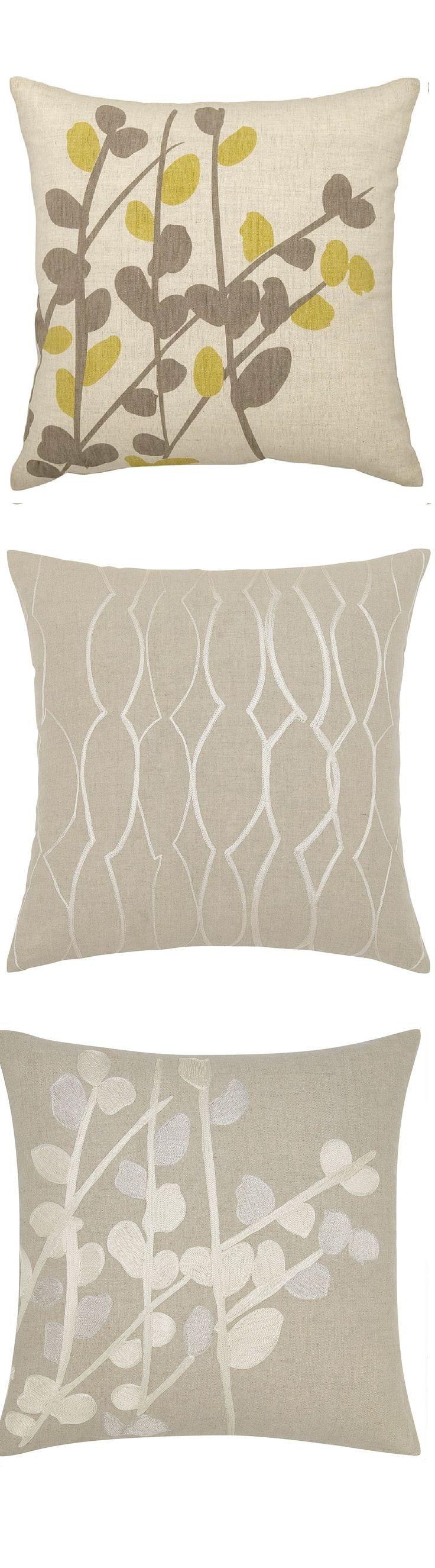 Best 25 Grey pillow cases ideas on Pinterest