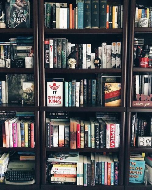 Reading Nooks Book Teen Books Big Coffee Life School Motivation Nerd Bookshelves