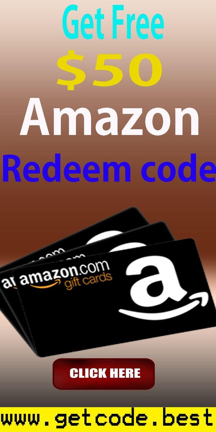 Amazon 50 gift voucher sweepstakes amazon 50 gift
