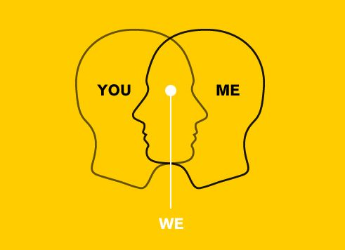 Empatia e compassione, riflessioni e citazioni