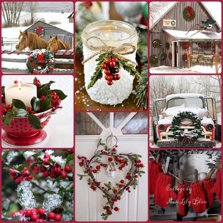 25 Best Ideas About Christmas Puzzle On Pinterest