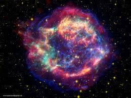 univerzum - Google keresés