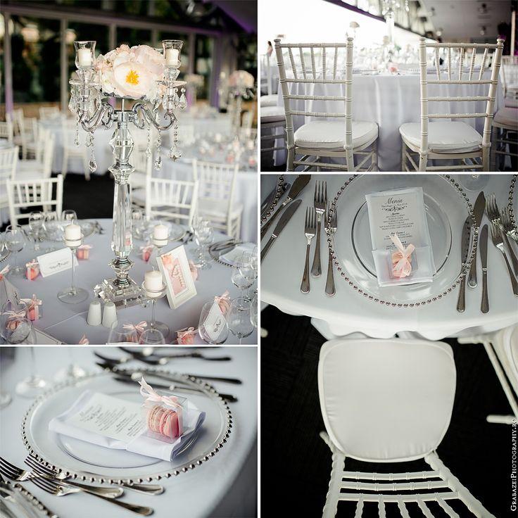 Classic wedding decorations photo ideas #grabazei #outdoorwedding #nuntainaerliber #bucuresti #bucharest fotograf nunta bucuresti #chisinau summer