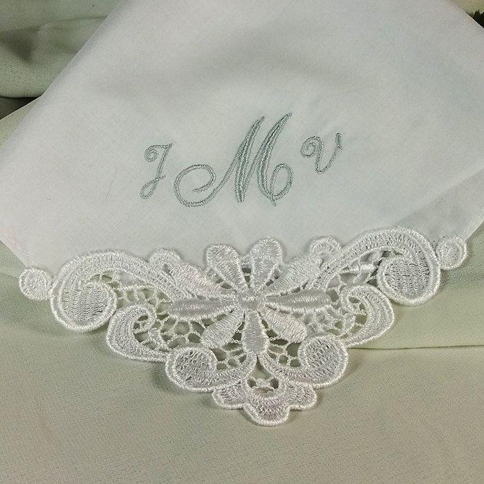 21 best irish wedding ideas