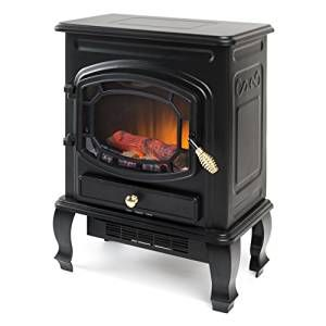 11 best images about Top 10 Best Portable Fireplace 2016 Reviews ...