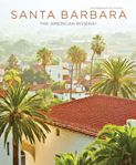 Welcome to Santa Barbara—The American Riviera®. Plan your trip, find restaurants, things to do, wine tasting, shopping, outdoor activities and more.