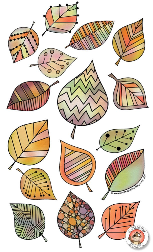 186 best Fall Art Projects for Kids images on Pinterest ...