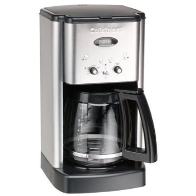 16 best best coffee machine images on pinterest coffee maker cuisinart brew central programmable coffee maker have one fandeluxe Gallery