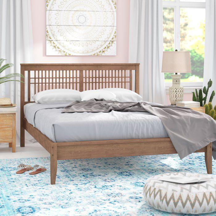 Mejores 10 imágenes de Bedroom ideas en Pinterest | Camas de ...