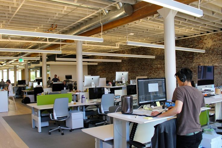Here's a sample of what it's like inside Zendesk.