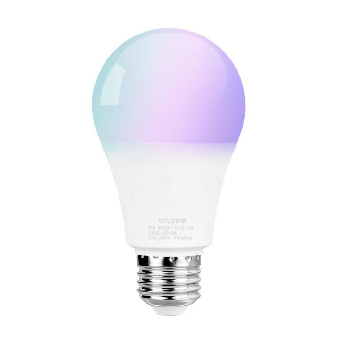 Smart Lampe Wifi Led Lampe Energie Sparen Und Led