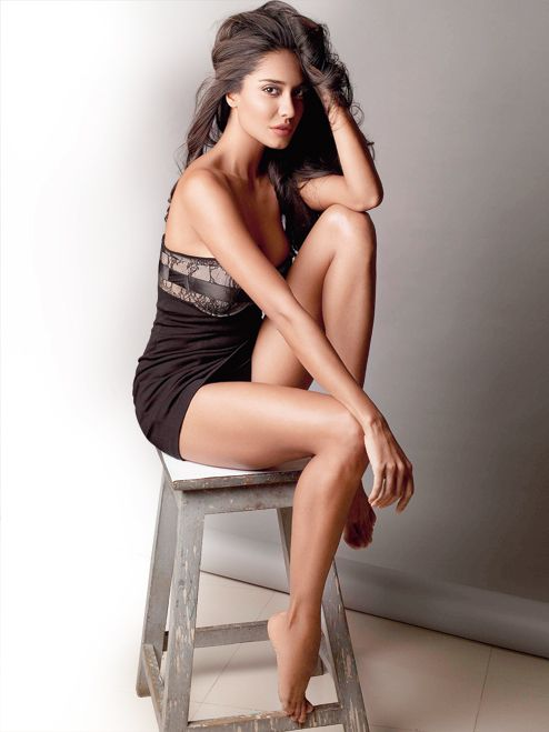 Top 25 Bollywood Actress With Best Body Figure 2020 3